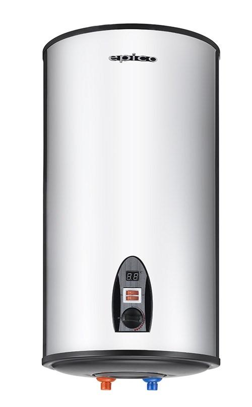 Электрические накопительные водонагреватели EPICO RZB-L