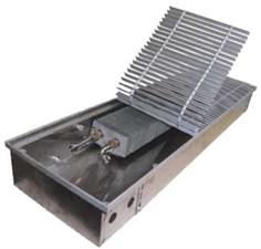 Конвектор встраиваемый в пол EVA К-1000 - фото 813