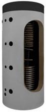 Аккумулирующая ёмкость Hajdu AQ PT500С с изоляцией - фото 984