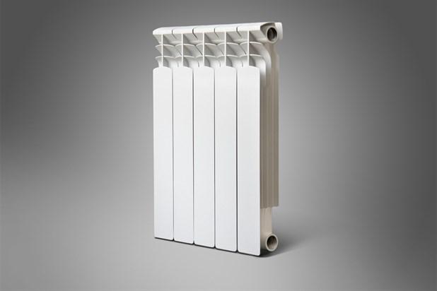 Биметаллические радиаторы PRIMO (Китай)