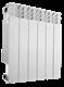 Алюминиевые радиаторы Termica (Китай)