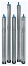 Скважинный насос Grundfos SQ 1-95  - фото 260