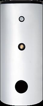 Бойлер Austria Email HT 500 ERMR 500 литров - фото 2572