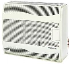 Конвектор газовый настенный Hosseven HDU-5 DKV  - фото 1096