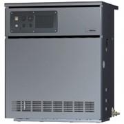 Котел SIME RMG 100 Mk.II 98,6 кВт