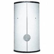 Теплоизоляция для водонагревателя  HAJDU STA 1000C