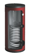 Бойлер Delpo CW-400 400 литров